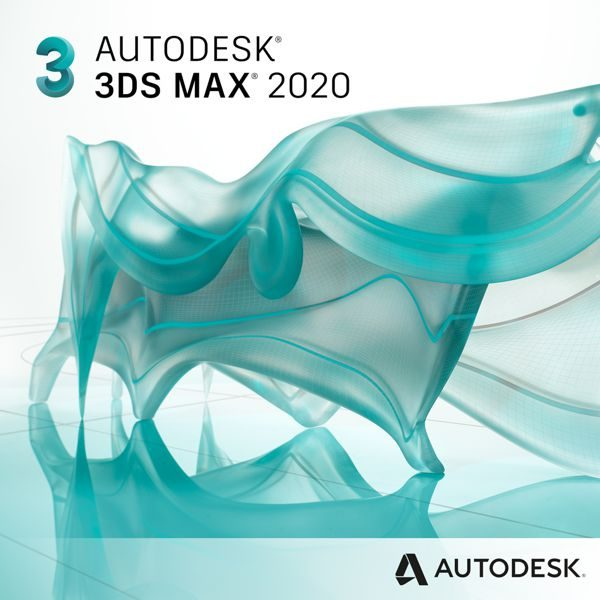 3ds-max-2020-badge-600px
