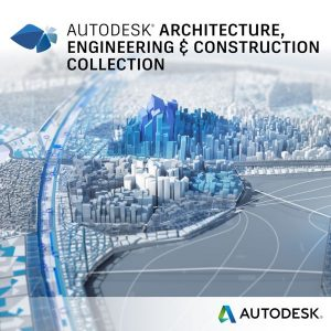 Architecture Engineering & Construction Collection IC