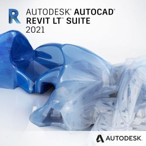 Revit LT Suite 2021