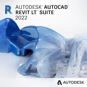 Revit LT Suite 2022
