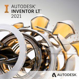 Inventor LT 2021
