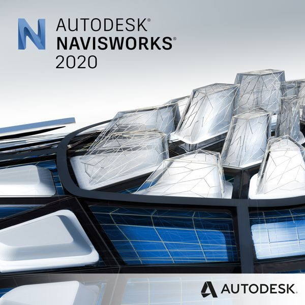navisworks-2020-badge
