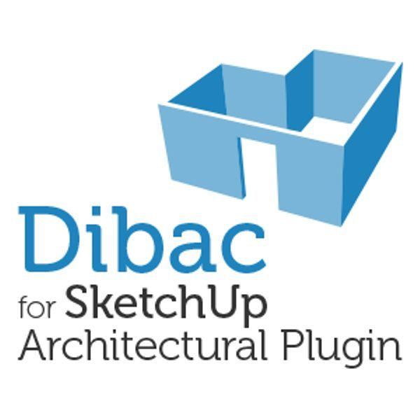 product-dibac-for-sketchup_600