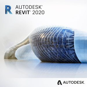 revit-2020-badge