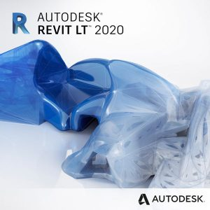 revit-lt-2020-badge