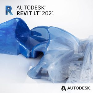 Revit LT 2021
