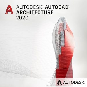 autocad-architecture-2020-badge