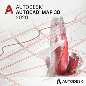 autocad-map-3d-2020-badge-600px