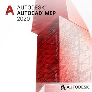 autocad-mep-2020-badge
