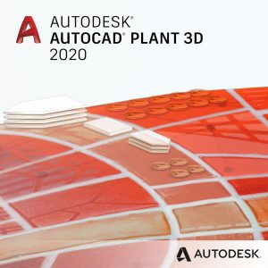 autocad-plant-3d-2020-badge