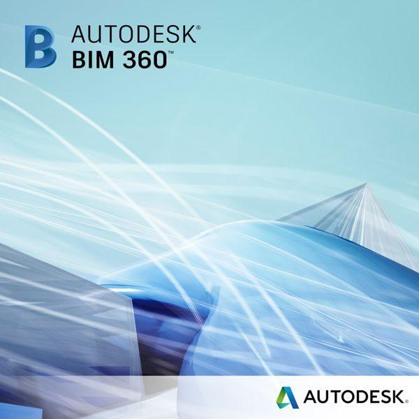 bim-360-badge-600px