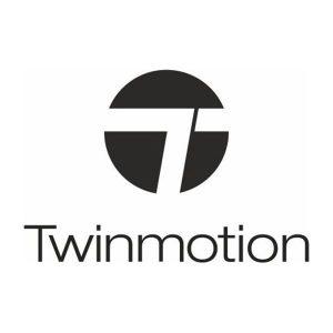 Twinmotion 2021
