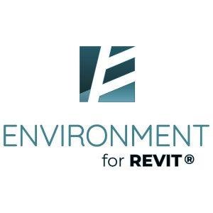 Environment for Revit